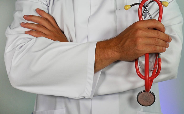 sussex Medical Practitioners in private Private