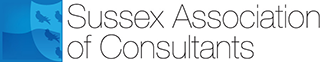 Sussex Association of Consultants